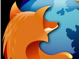 firefox_logo_uvodnik
