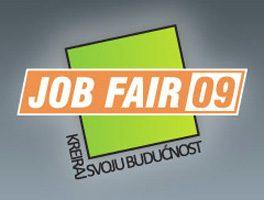 job_fair_09_logo