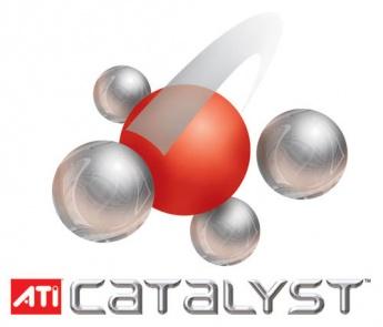 30_ati_catalyst_thumb