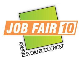 24_jobfair-10
