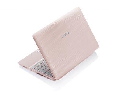 PR-ASUS-Eee-PC-1015PW-Pink_T