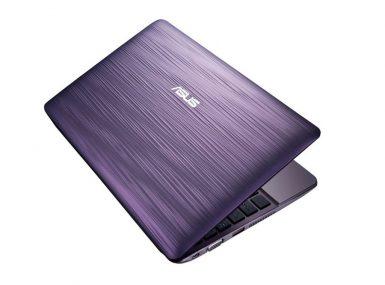 PR-ASUS-Eee-PC-1015PW-Purple_T