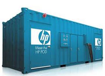 HP_POD