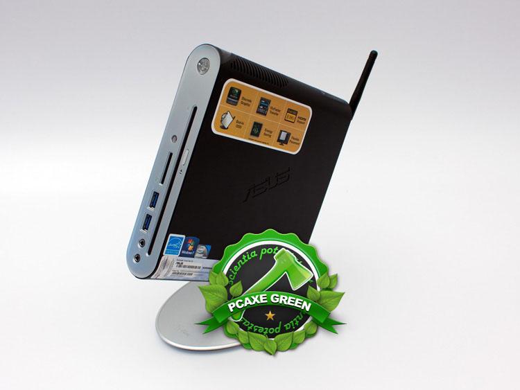 EeeBox PC EB1503 award