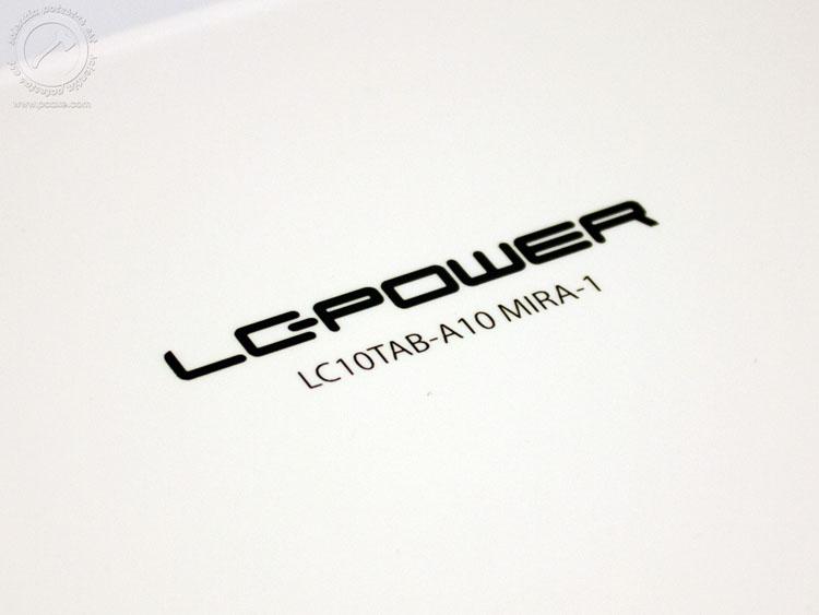 LC-Power Mira1 U2