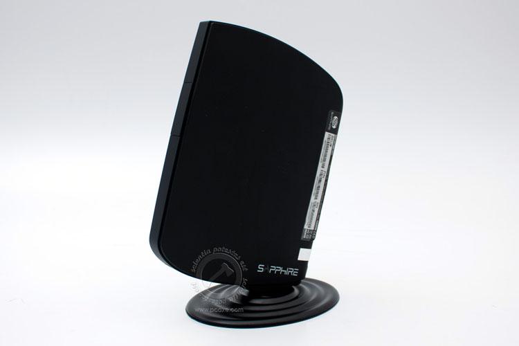 Sapphire Edge HD3 U1
