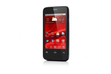 Prestigio MultiPhone 48 T