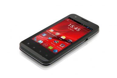 Prestigio MultiPhone 57 T