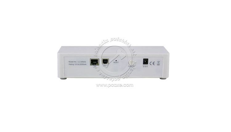 LC-Power LC-35NAS 04