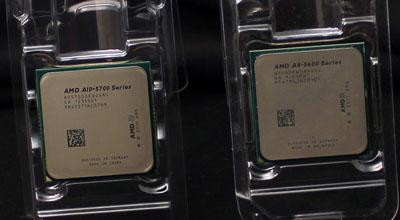 AMD A10-5700-A8-5600