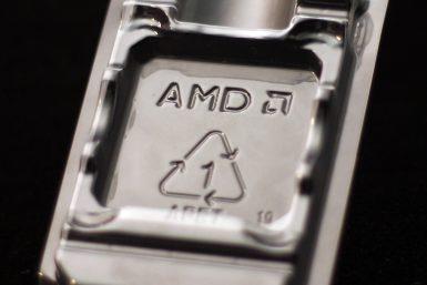 AMD A10-5700-A8-5600 08 T