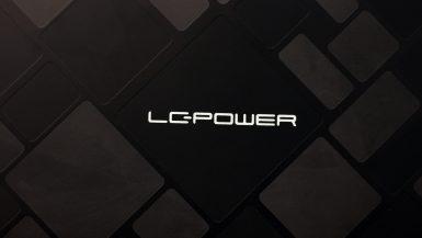 LC-Power Mira-2 Tyon series 06 T