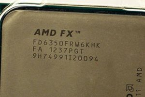 amd fx6350