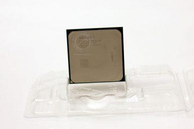 AMD FX6350 4 T