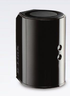 DLink DIR-850L T