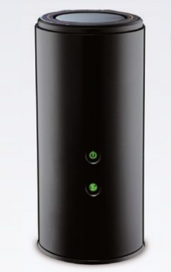 DLink DIR-868 T