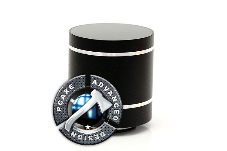 LC-Power Vibro 360 speaker award