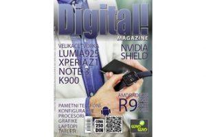 digital134