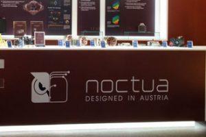 Noctua Computex 2013