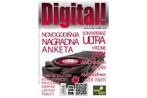 digital 135