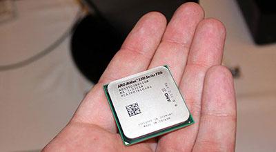 AMD Athlon 5000 FS1B ASRock AM1B-ITX