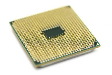 AMD Athlon 5000 FS1B 005 T
