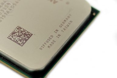 AMD Athlon 5000 FS1B 007 T