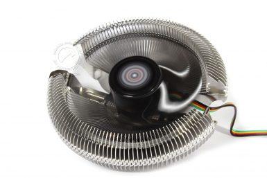 LC-Power LC-CC-94 027 T