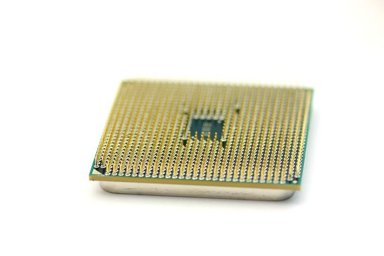 AMD APU A8 7600 6500 MSI A88XIac U1