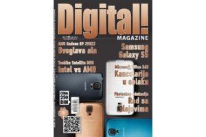 digital 140
