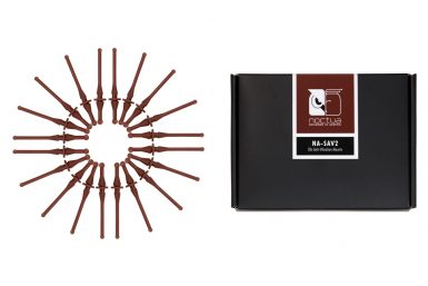 Noctua Kit 002 T