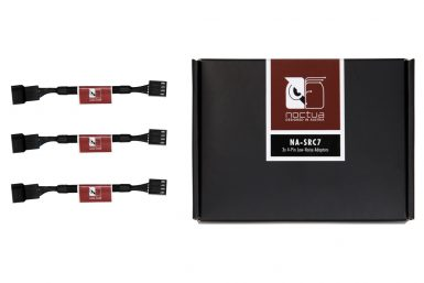 Noctua Kit 007 T