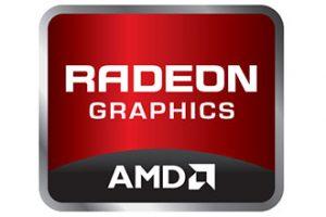 AMD Catalyst 14.6 Beta