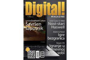digital 141