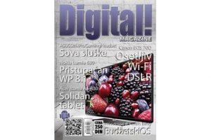 digital 142