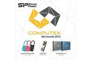 SP Awards
