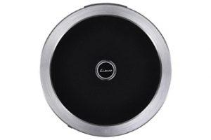 Luxa2 GroovyR 360