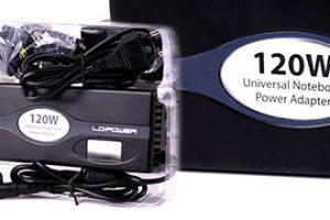 LC-Power LC120NB Multi