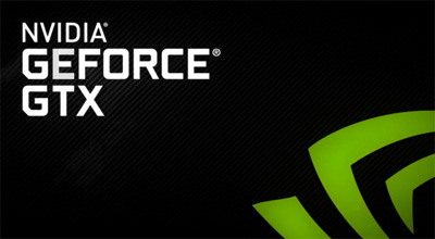 NVIDIA price drop