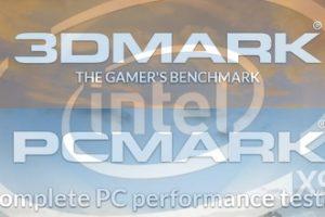 3DMark PCMark update