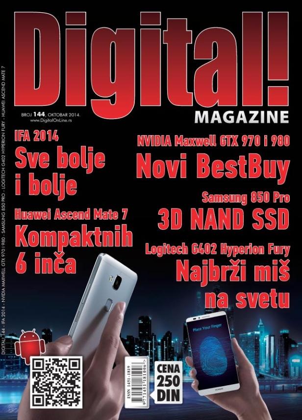 digital 144 naslovna