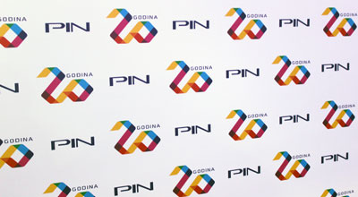 Pin I-Day 2014