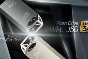 SP Touch T50 Jewel J50