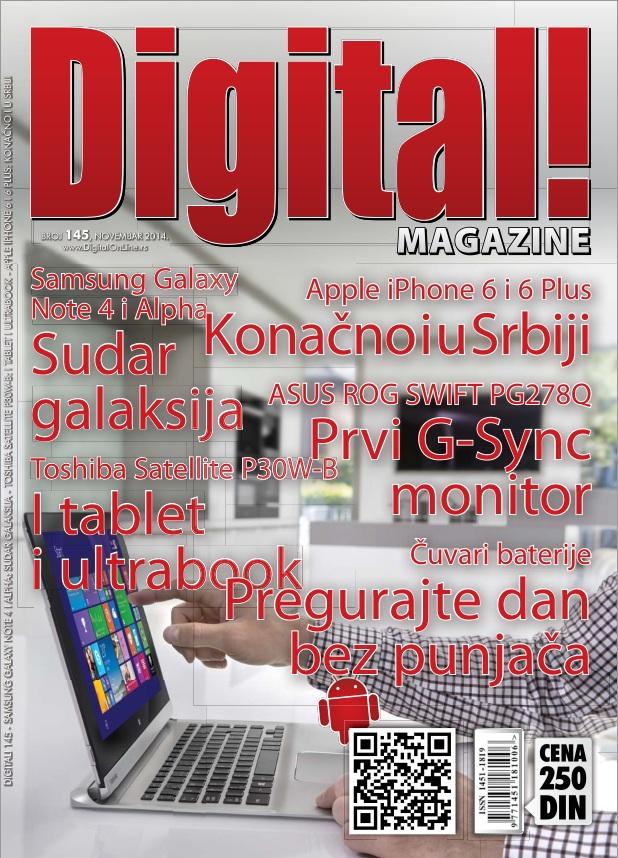 digital145 naslovna