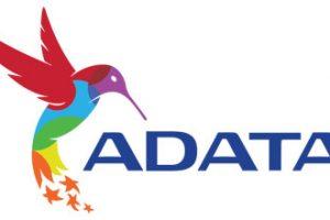 ADATA SPS IPC Drives