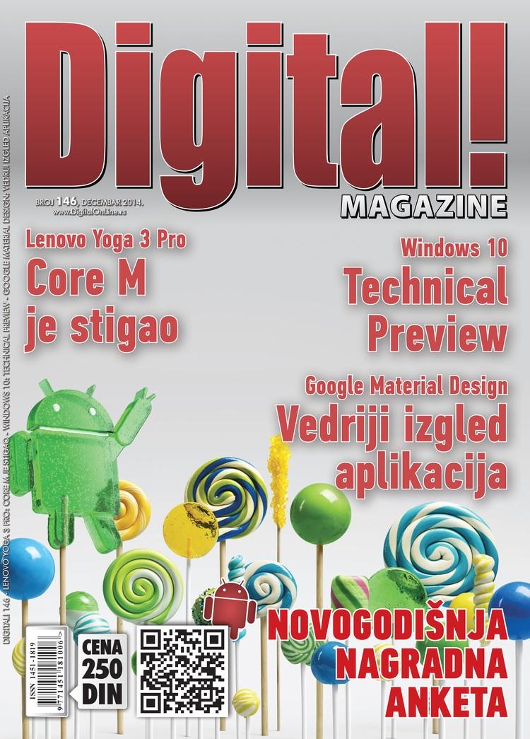 digital146 naslovna