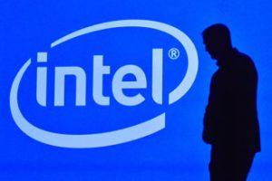 Intel CES 2015