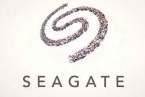 Seagate HDD SSD ponuda