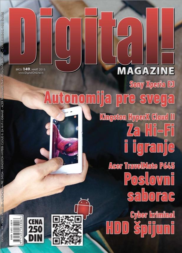 digital 149 naslovna