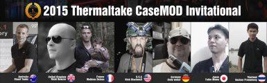Thermaltake CaseMOD 2 T